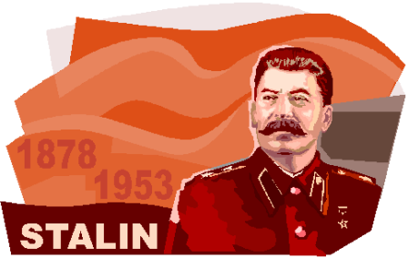 an evaluation of the rule of joseph stalin essay Stalin's russia 1924-53  joseph stalin's early years and family  he was responsible for the deaths of 20 million people during his brutal rule.