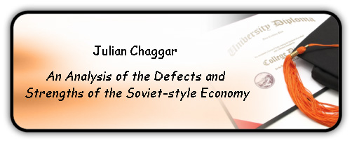 student essays russia